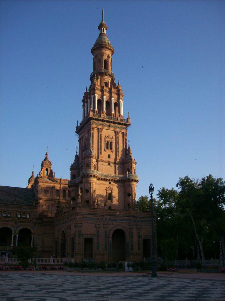 torre-plaza-de-españa
