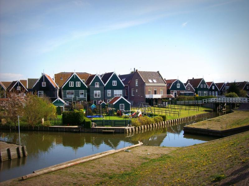 marken-amsterdam