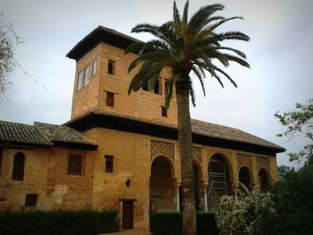 visiter-la-alhambra