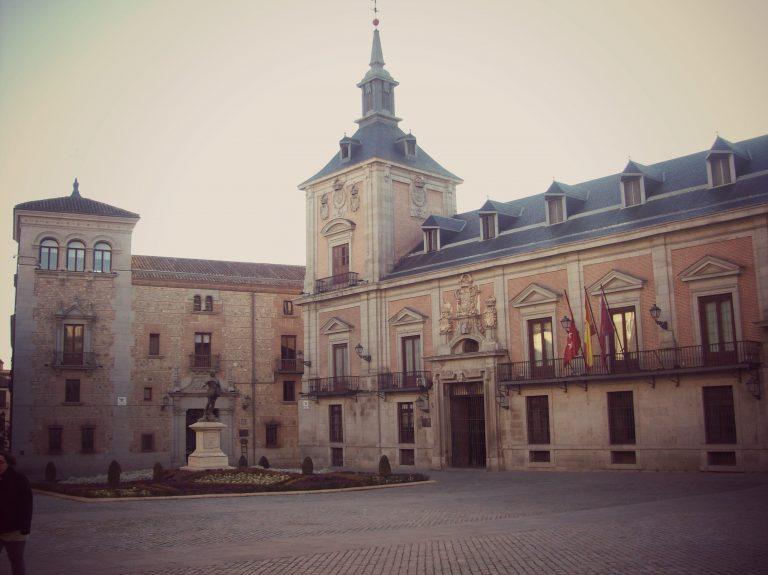 40 trucs à faire à Madrid (partie 2)