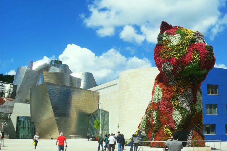 Que faire à Bilbao en 2 jours?
