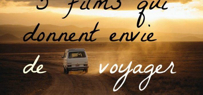 films voyage