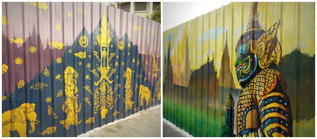 graffitis-bangkok