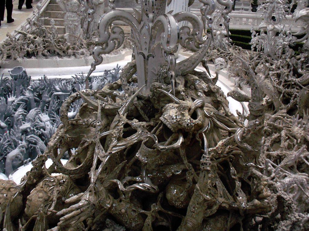 templo-blanco-chiang-rai