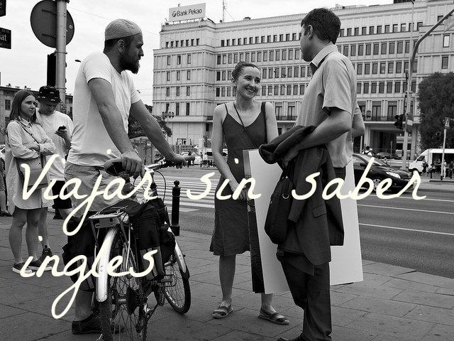 Viajar-sin-saber-ingles