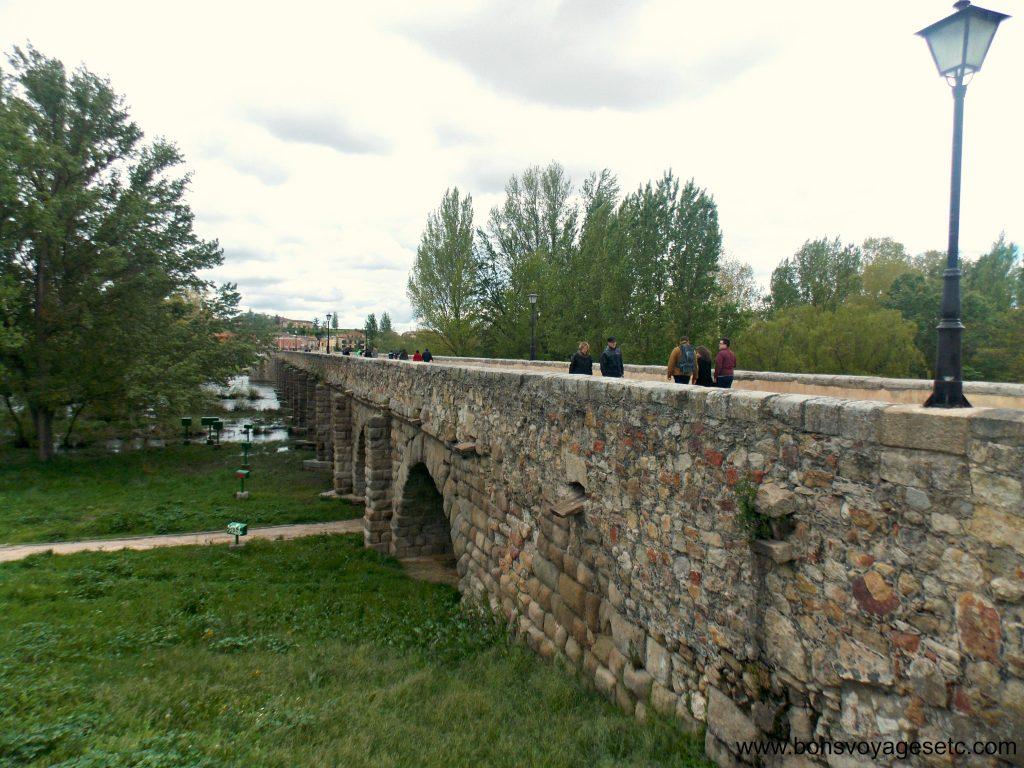 pont-romain-salamanca