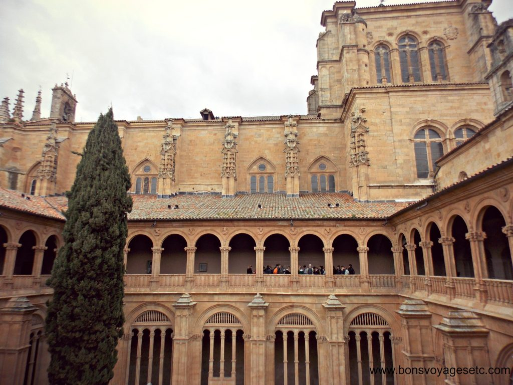 couvent-san-sebastian-salamanca