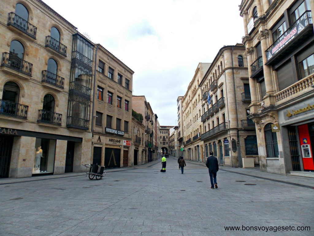 rue-salamanca