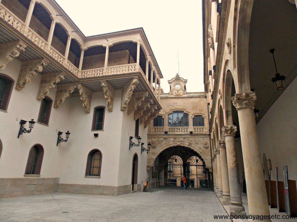 palacio-salinas-salamanca