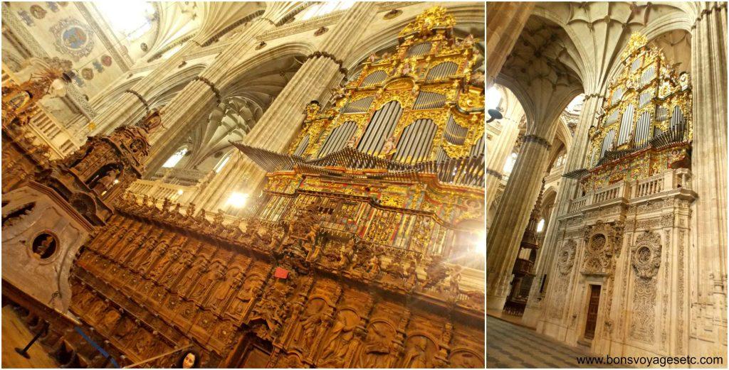 cathedrale-salamanca