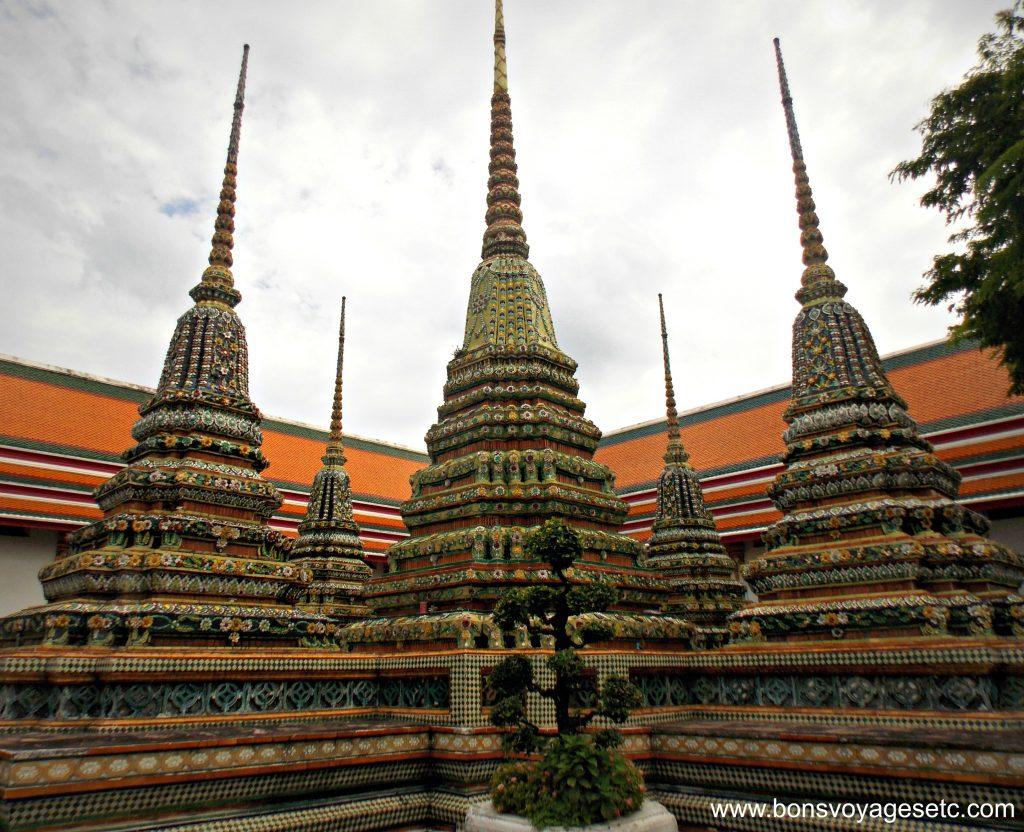 templo-del-buda-reclinado