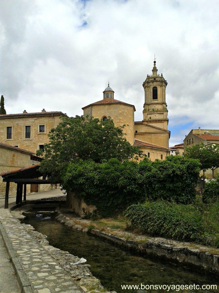 monastere-santo-domingo-de-silos