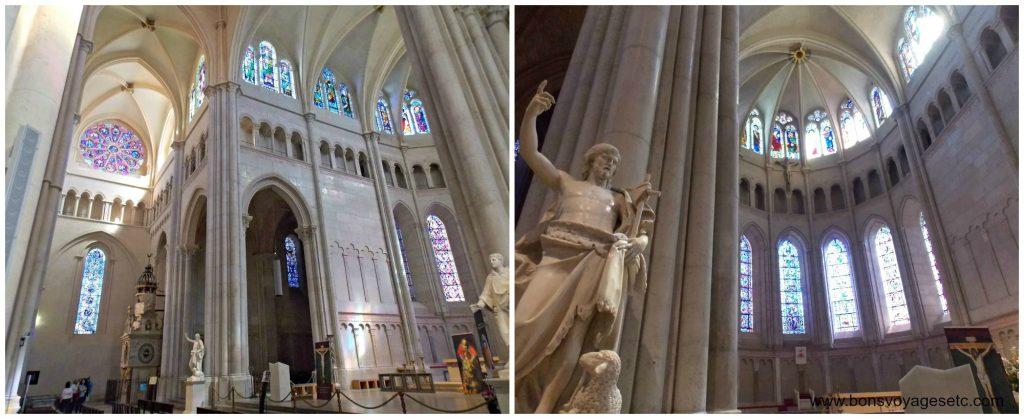 cathedrale-vieux-lyon
