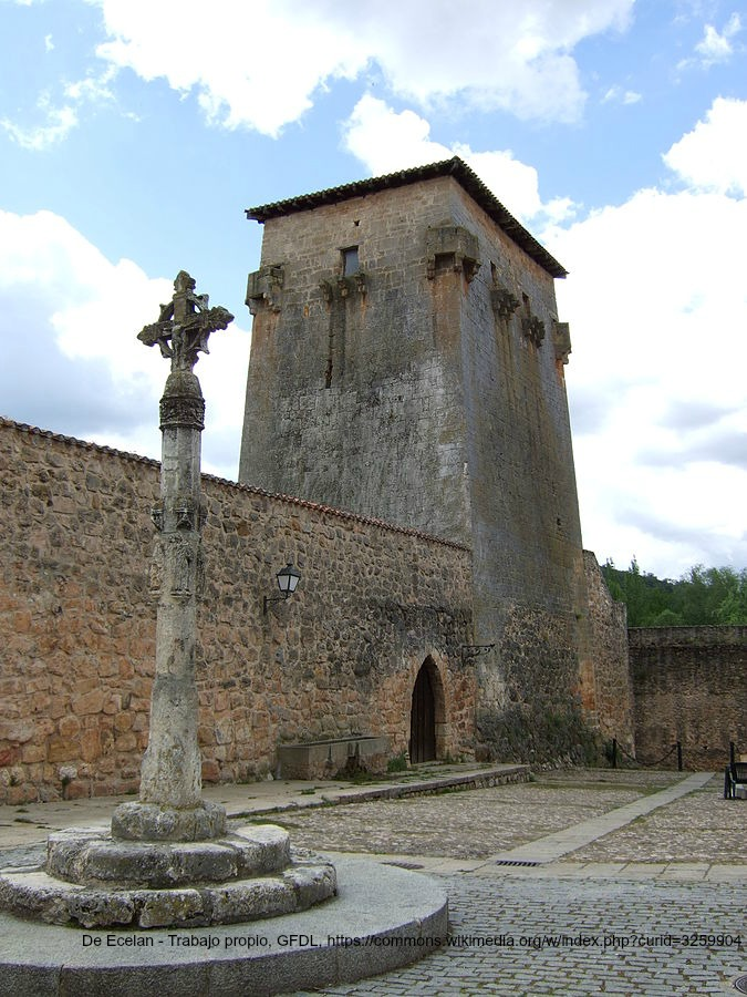 tour-covarrubias