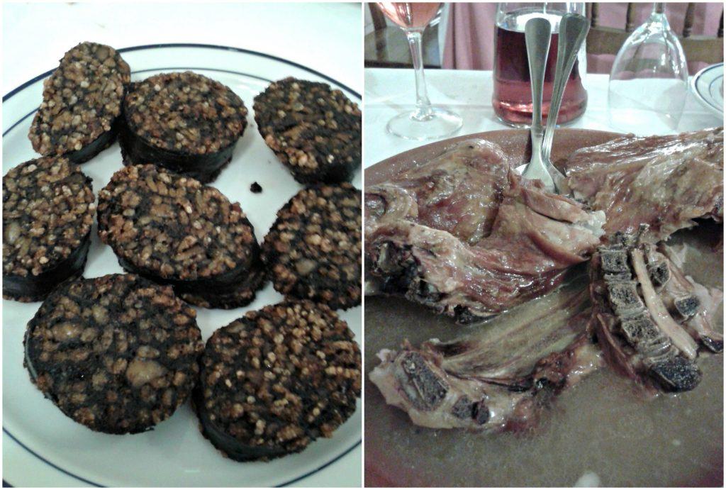 nourriture-castillane