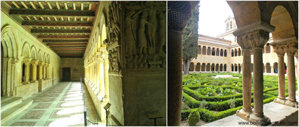 monastère-santo-domingo-de-silos