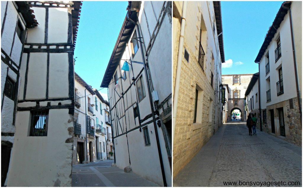 calles-covarrubias