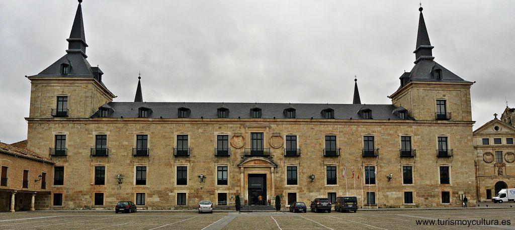 palacio-ducal-lerma