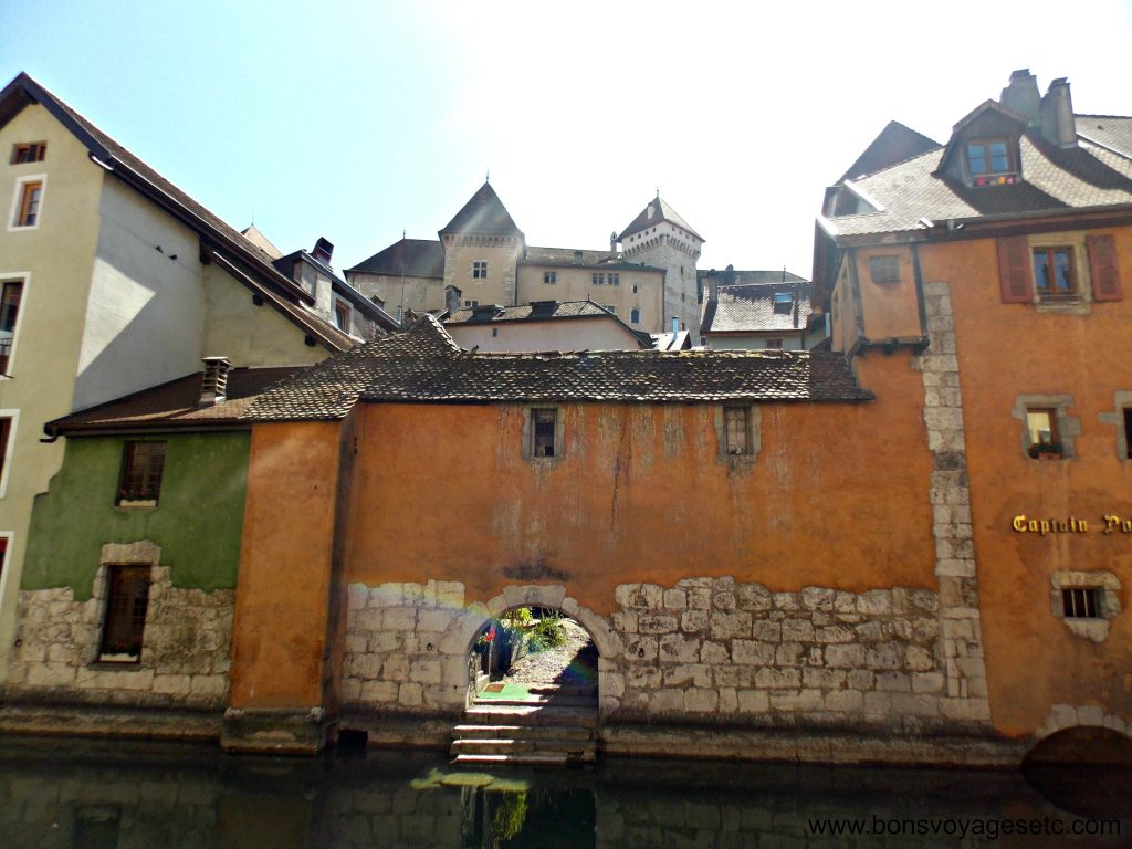 vieille-ville-annecy