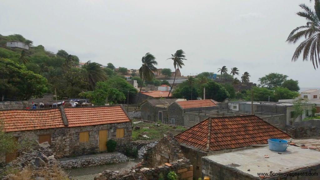 cidade-velha-santiago