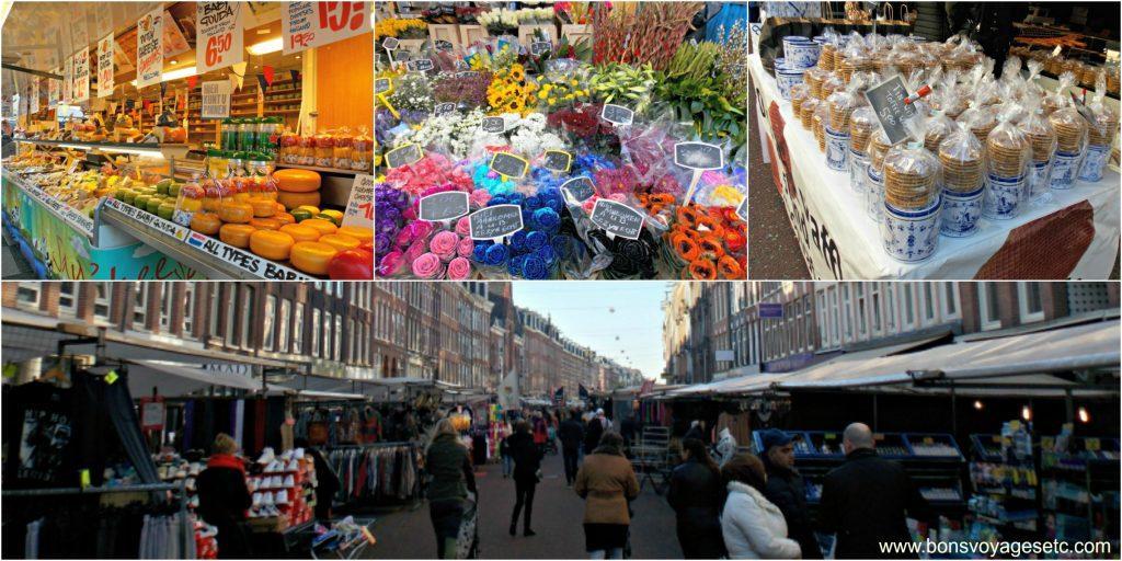 mercado-amsterdam