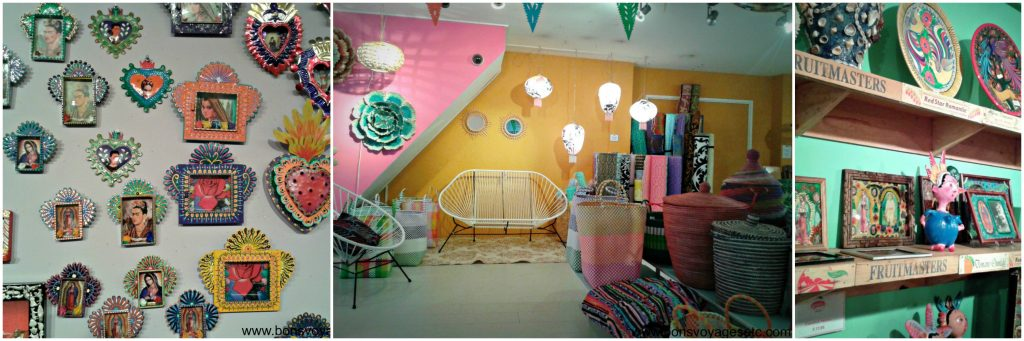 kitsch-kitchen-amsterdam