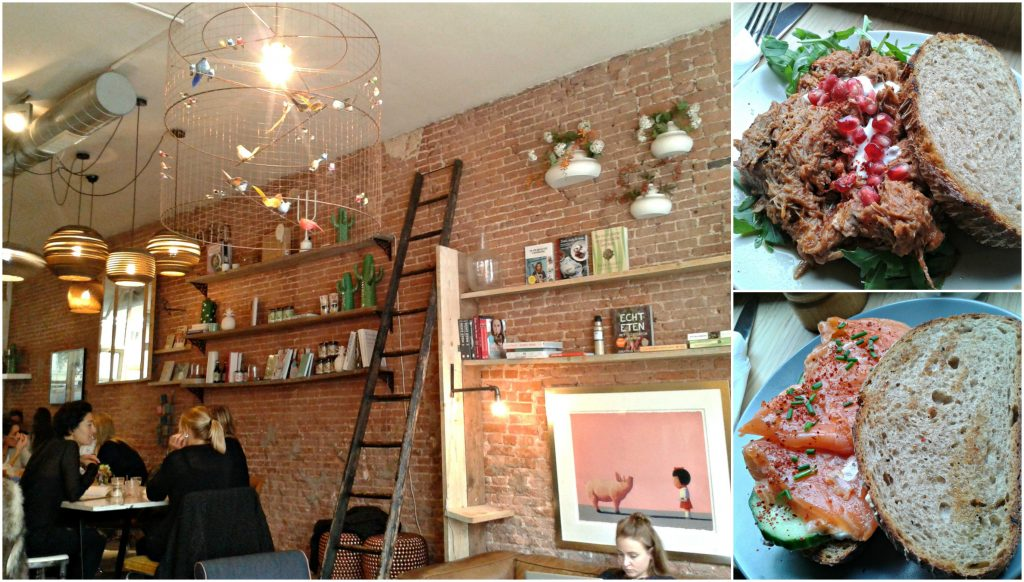 lavinia-good-food