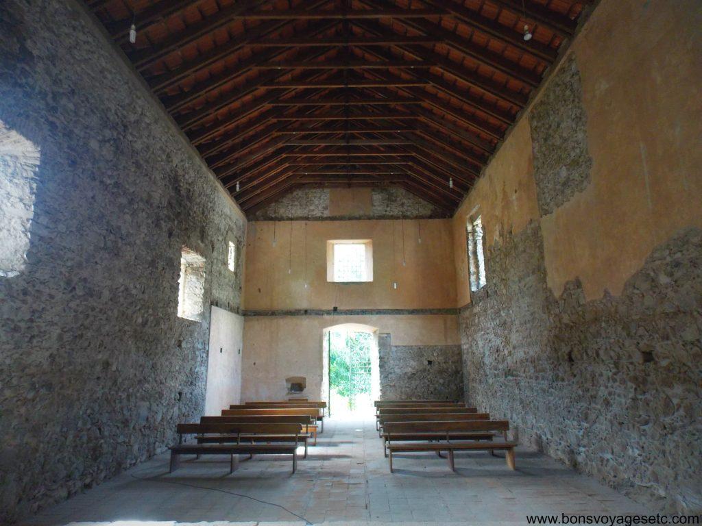 église-cidade-velha