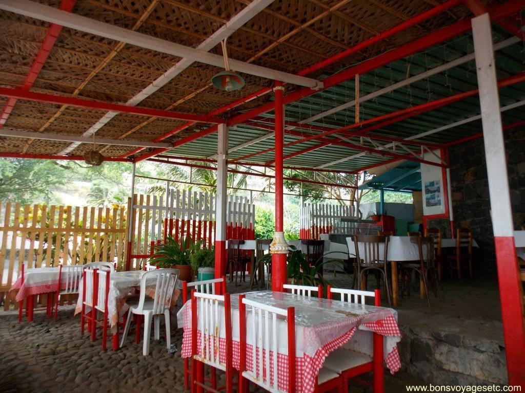 restaurant-cidade-velha-santiago