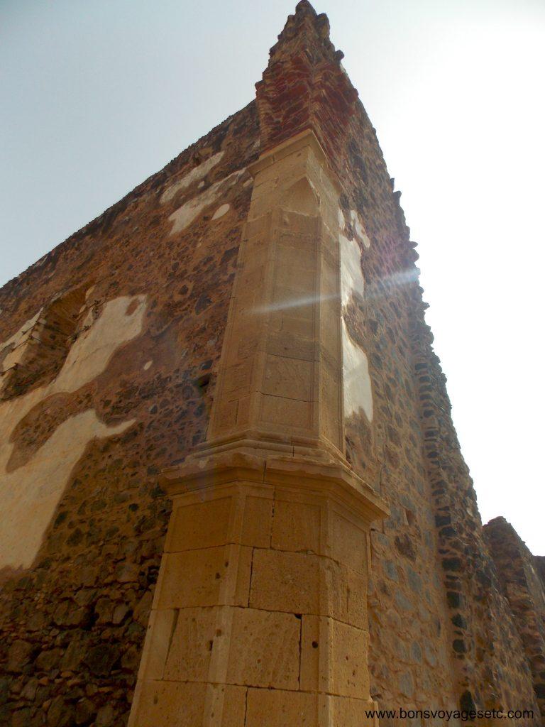 cathedrale-cidade-velha