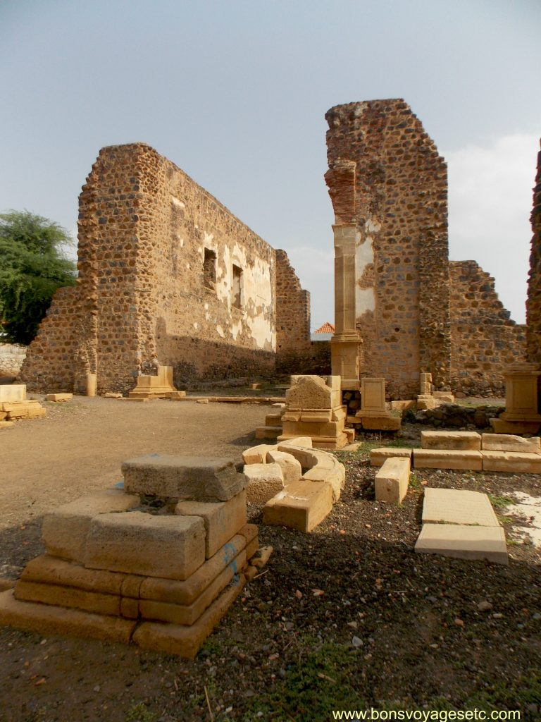 ruinas-catedral-cabo-verde