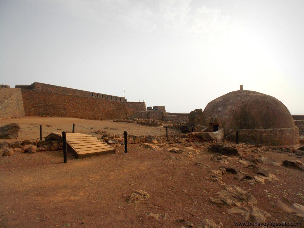 fort-sao-felipe