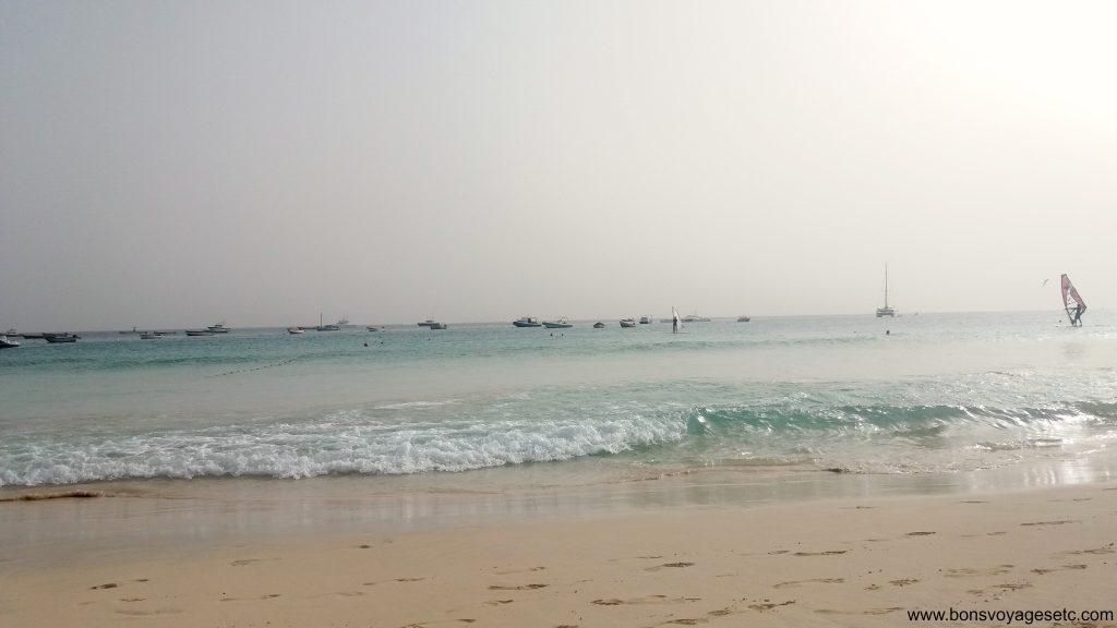 plage-sal-cap-vert