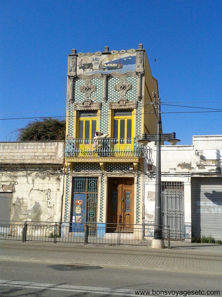 maison-cabanyal