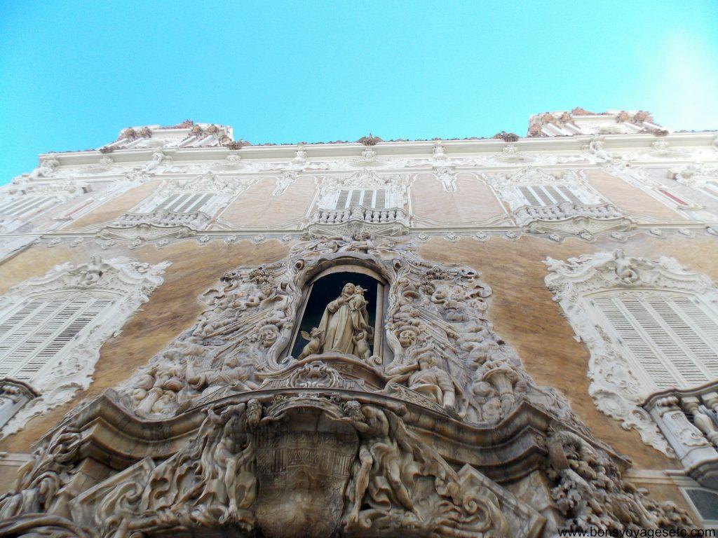 Palacio-Marques-Dos-Aguas