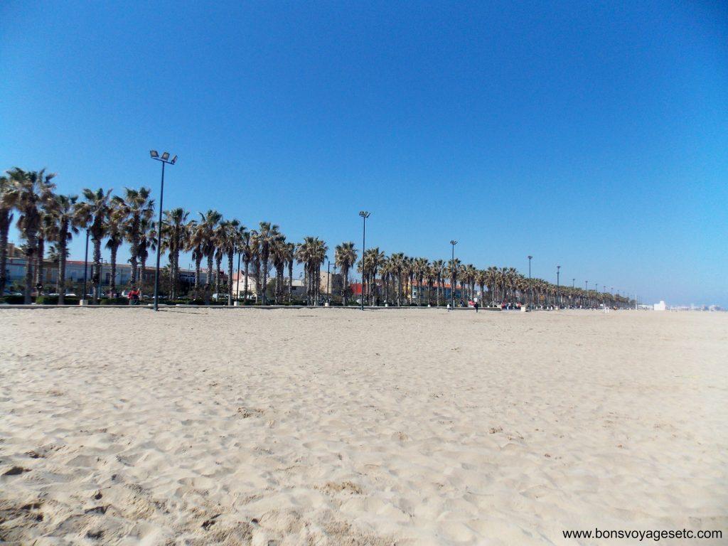 playa-arenas-valencia
