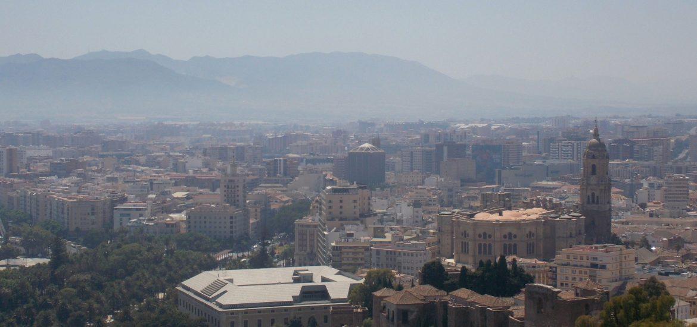 Qué ver en Malaga