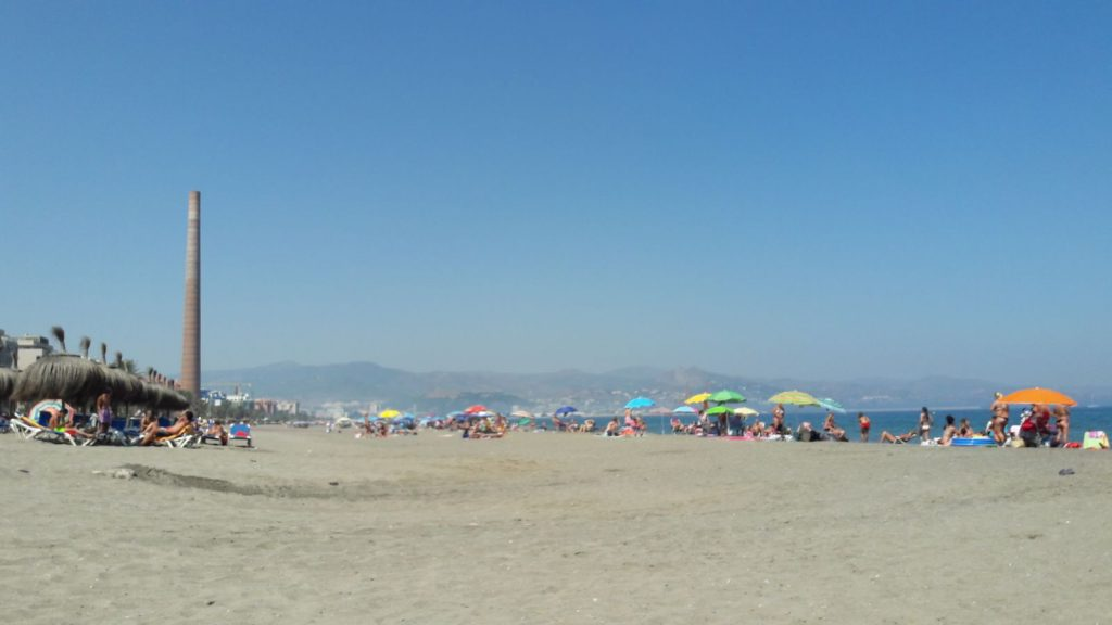playa-misericordia