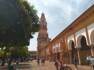 Qué ver en Córdoba en 3 días