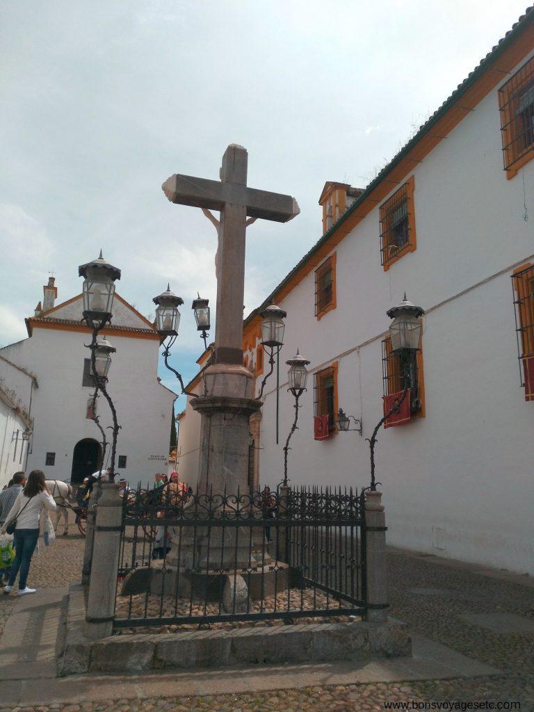 Cristo-de-los-Faroles