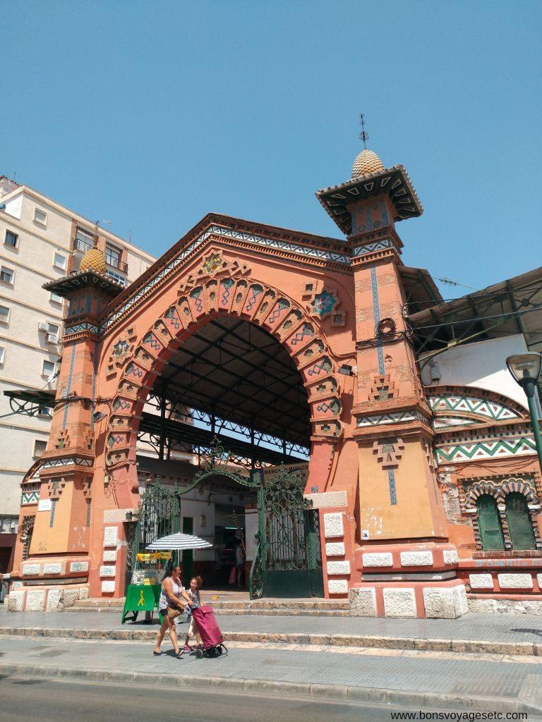 mercado-salamanca-malaga