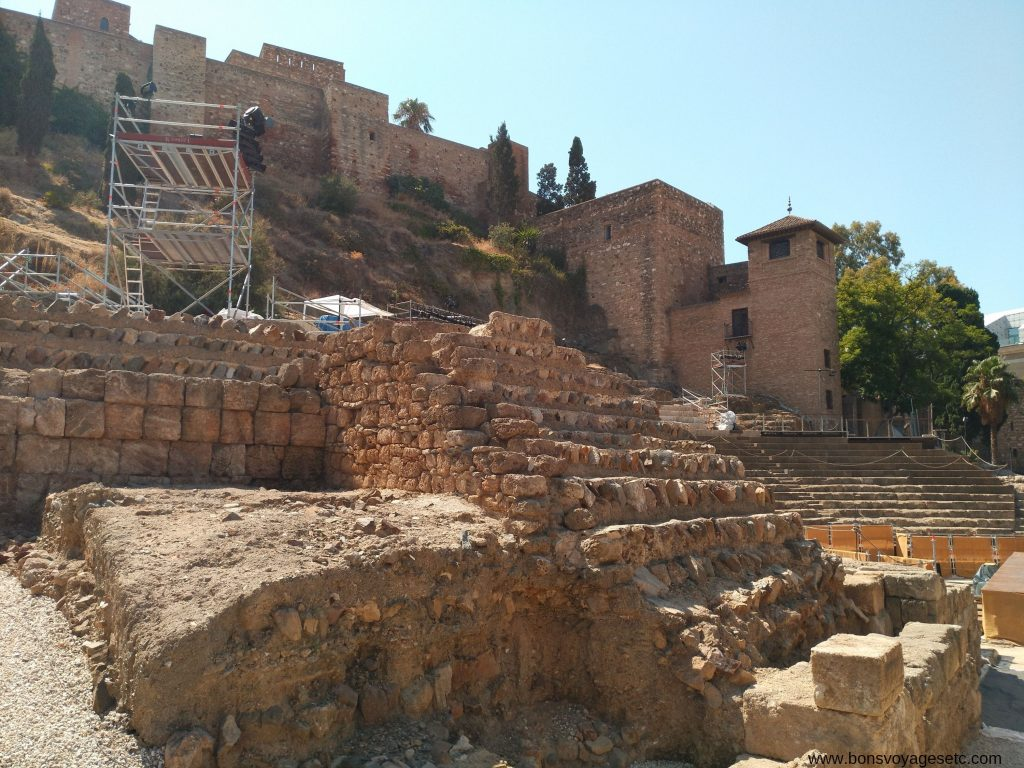 teatro-romano-malaga