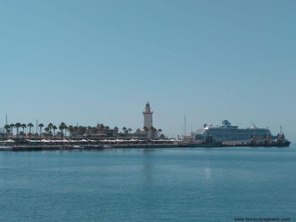 puerto-malaga