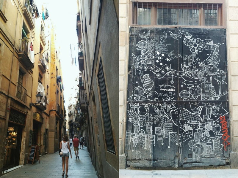 quartier-gothique-barcelone
