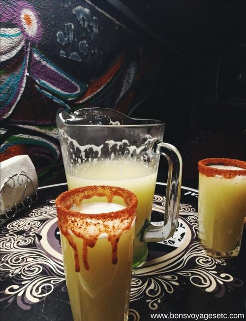 gastronomie-mexicaine