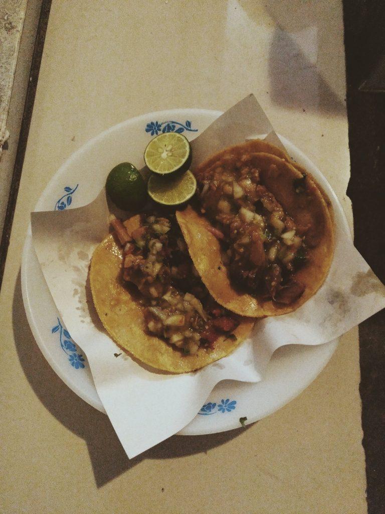 los-cocuyos-mexico