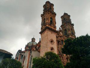 Visiter Taxco, Mexique