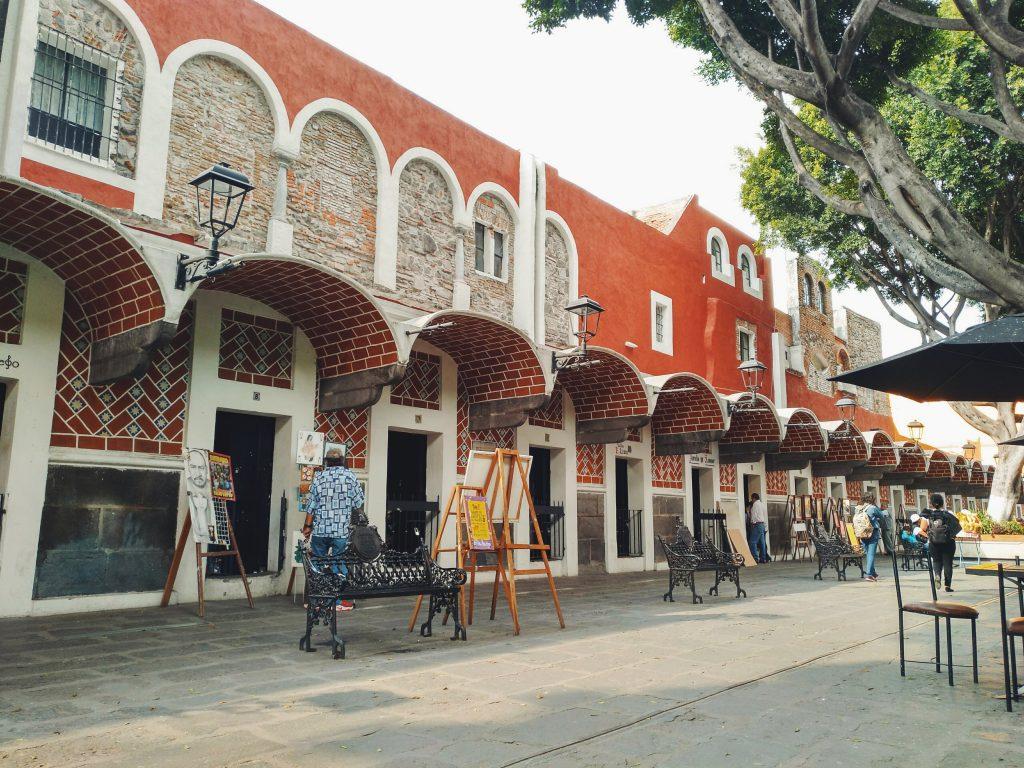 barrio-artistas-Puebla