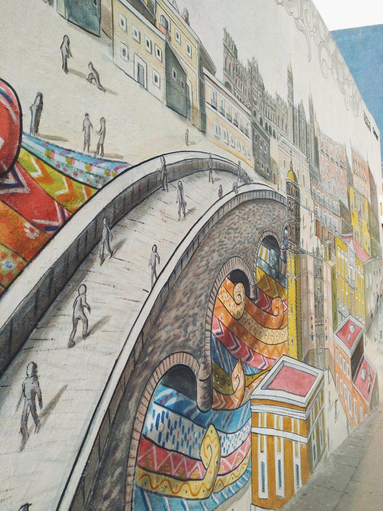street-art-Puebla