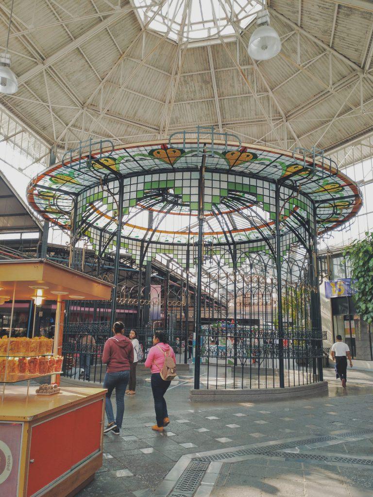 mercado-victoria-Puebla